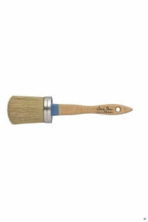 Štetec Medium Brush no. 12
